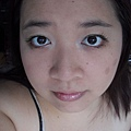 LOTD-Simple & Natural Look with Mainly Daiso Products-20.JPG
