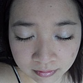 LOTD-Simple & Natural Look with Mainly Daiso Products-21.JPG