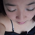 LOTD-Simple & Natural Look with Mainly Daiso Products-22.JPG