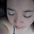 LOTD-Simple & Natural Look with Mainly Daiso Products-23.JPG