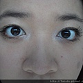 LOTD-Simple & Natural Look with Mainly Daiso Products-24.JPG