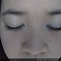 LOTD-Simple & Natural Look with Mainly Daiso Products-25.JPG