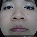 LOTD-Simple & Natural Look with Mainly Daiso Products-26.JPG
