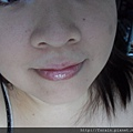 LOTD-Simple & Natural Look with Mainly Daiso Products-27.JPG