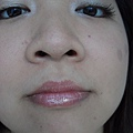 LOTD-Simple & Natural Look with Mainly Daiso Products-28.JPG