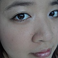 LOTD-Simple & Natural Look with Mainly Daiso Products-29.JPG