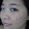 LOTD-Simple & Natural Look with Mainly Daiso Products-30.JPG