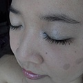 LOTD-Simple & Natural Look with Mainly Daiso Products-32.JPG