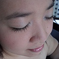 LOTD-Simple & Natural Look with Mainly Daiso Products-33.JPG