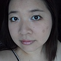 LOTD-Simple & Natural Look with Mainly Daiso Products-34.JPG
