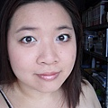 LOTD-Simple & Natural Look with Mainly Daiso Products-35.JPG