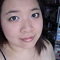 LOTD-Simple & Natural Look with Mainly Daiso Products-36.JPG