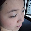 LOTD-Simple & Natural Look with Mainly Daiso Products-37.JPG