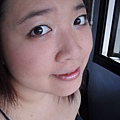 LOTD-Simple & Natural Look with Mainly Daiso Products-38.JPG