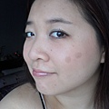 LOTD-Simple & Natural Look with Mainly Daiso Products-39.JPG