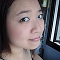 LOTD-Simple & Natural Look with Mainly Daiso Products-40.JPG
