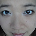 LOTD-Simple & Natural Look with Mainly Daiso Products-41.JPG