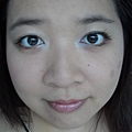 LOTD-Simple & Natural Look with Mainly Daiso Products-42.JPG