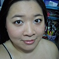 LOTD-Simple & Natural Look with Mainly Daiso Products-Night-43.JPG