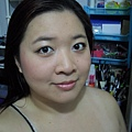 LOTD-Simple & Natural Look with Mainly Daiso Products-Night-44.JPG