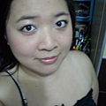 LOTD-Simple & Natural Look with Mainly Daiso Products-Night-45.JPG