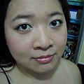 LOTD-Simple & Natural Look with Mainly Daiso Products-Night-46.JPG