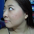 LOTD-Simple & Natural Look with Mainly Daiso Products-Night-48.JPG