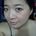 LOTD-Simple & Natural Look with Mainly Daiso Products-Night-49.JPG