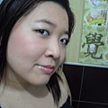 LOTD-Simple & Natural Look with Mainly Daiso Products-Night-50.JPG