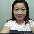 20121219_085513.jpg