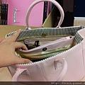 MOS-CandyColorToteBag-04-Pink.jpg
