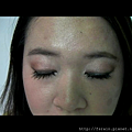 Daiso Makeup Challenge-Video1-Warm Earthy Eyes-28.png
