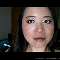 Daiso Makeup Challenge-Video1-Warm Earthy Eyes-31.png