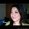 Daiso Makeup Challenge-Video1-Warm Earthy Eyes-32.png