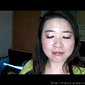 Daiso Makeup Challenge-Video1-Warm Earthy Eyes-33.png