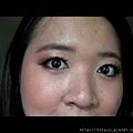 Daiso Makeup Challenge-Video1-Warm Earthy Eyes-35.png