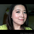 Daiso Makeup Challenge-Video1-Warm Earthy Eyes-34.png
