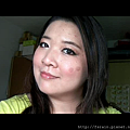 Daiso Makeup Challenge-Video1-Warm Earthy Eyes-36.png