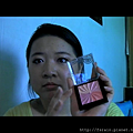 Daiso Makeup Challenge-Video1-Warm Earthy Eyes-Snapshot-hilight-shade.png