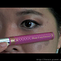 Daiso Makeup Challenge-Video1-Warm Earthy Eyes-Snapshot-leftside-longNcurl.png