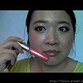Daiso Makeup Challenge-Video1-Warm Earthy Eyes-Snapshot-lipcolor-a.png
