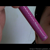 Daiso Makeup Challenge-Video1-Warm Earthy Eyes-Snapshot-rightside-volume.png