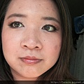 Daiso Makeup Challenge-Video1-Warm Earthy Eyes-15.JPG