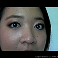 Daiso Makeup Challenge-Video1-Warm Earthy Eyes-24.png
