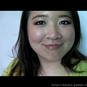 Daiso Makeup Challenge-Video1-Warm Earthy Eyes-25.png