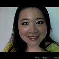 Daiso Makeup Challenge-Video1-Warm Earthy Eyes-26.png