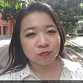 LOTD-MyGoToMakeup4Work-Browny Bronzy Basics-13.jpg