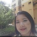 LOTD-MyGoToMakeup4Work-Browny Bronzy Basics-14.jpg