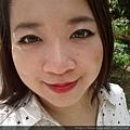 LOTD-MyGoToMakeup4Work-Browny Bronzy Basics-16.jpg