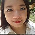LOTD-MyGoToMakeup4Work-Browny Bronzy Basics-17.jpg